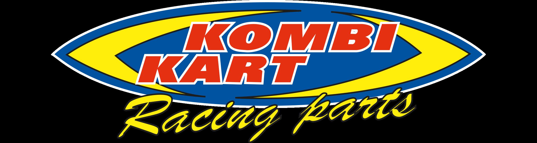 Kombikart Logo Web 08